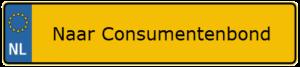 kentekenplaat_consumentenbond