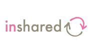 autoverzekering van InShared vergelijken
