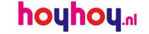 hoyhoy_logo