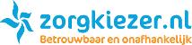 logo_zorgkiezer